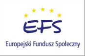 efs - logo.png