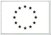 unia flaga.png