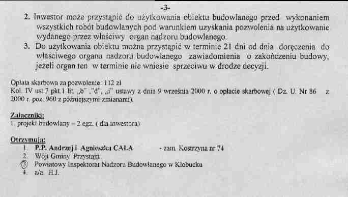 Ab z dn 17 01 2004 - 3.jpeg