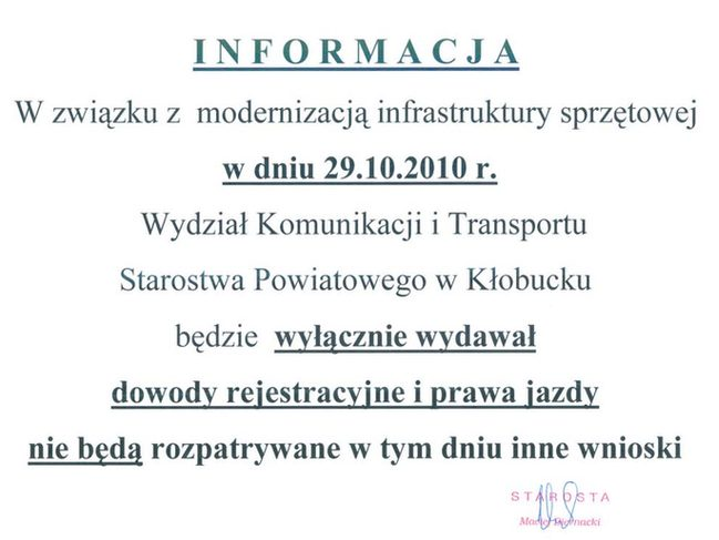informacja KT_www.jpeg